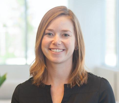 Dr. Debra Boeldt