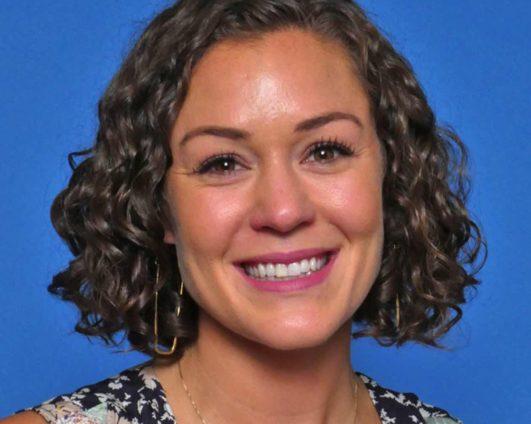 Amelia Filanowski